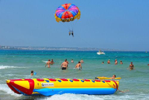 aeolos-beach-photos-exterior-photo-album