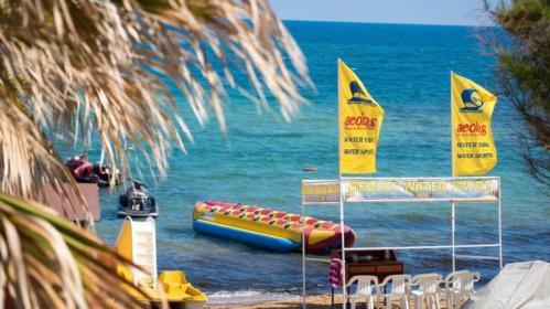 aeolos-beach-photos-exterior