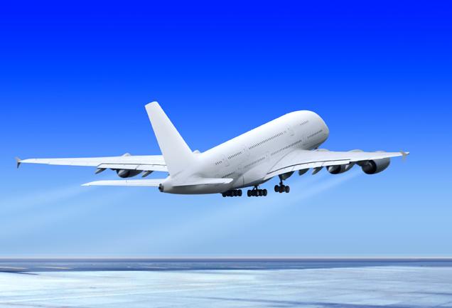 aereo-636201