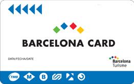 barcelona_card_11