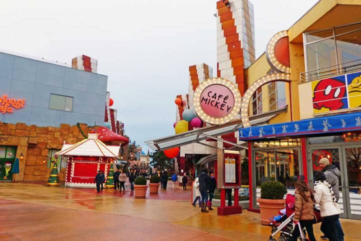 disney-village-disneyland-paris-14