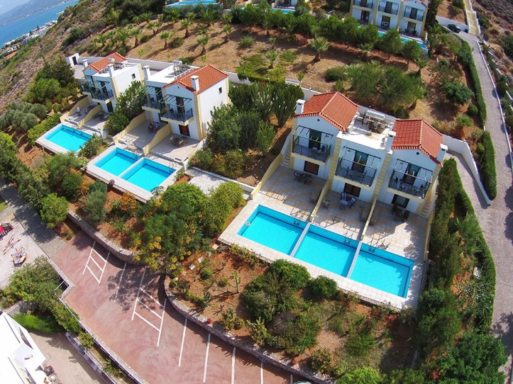 golden-villas-crete-05