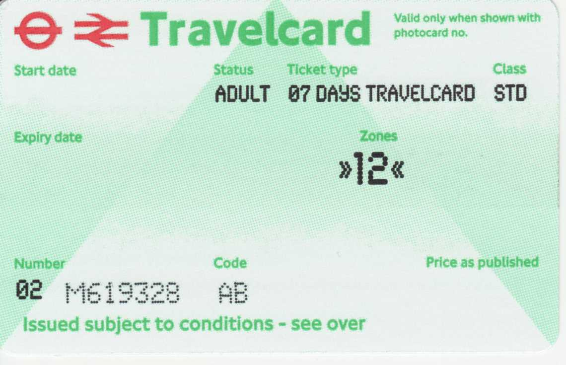 london20travelcard207gg20ad20zona20120220full20hd
