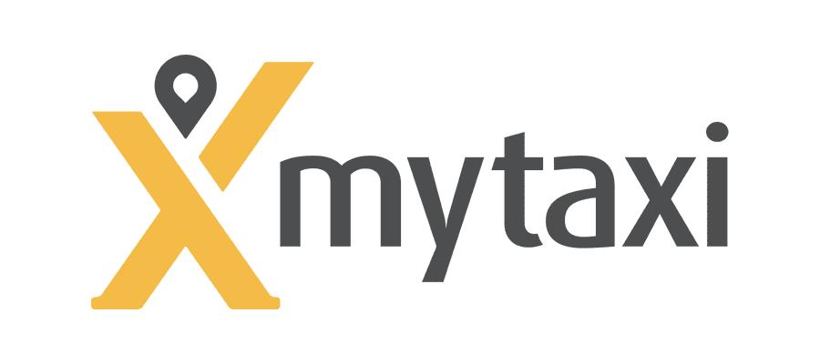 prenotare-un-taxi-facilissimo-con-lapp-mytaxy-2
