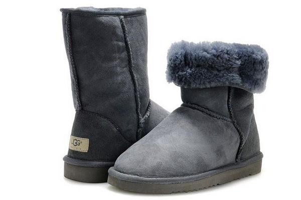 saldi-ugg-stivali-classico-breve-grigio-36830036_lrg