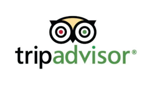 tripadvisor-logo-1024x640