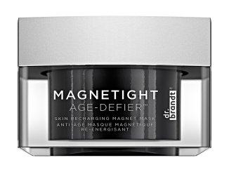 dr-brandt-magnetight-age-defier-skin-recharging-magnet-mask
