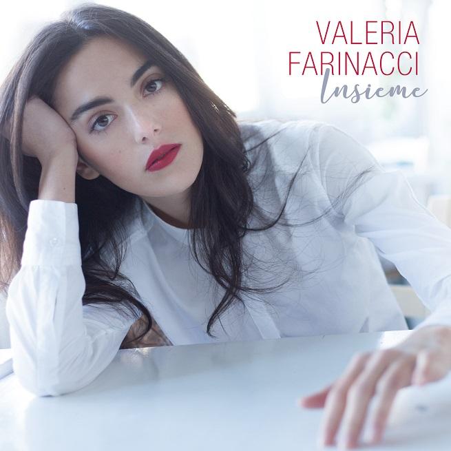 valeria-farinacci-album