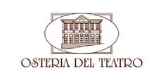 osteria-del-teatro-logo