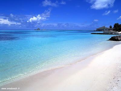 spiaggia1