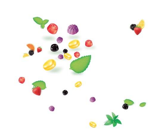 Frutta-immagine