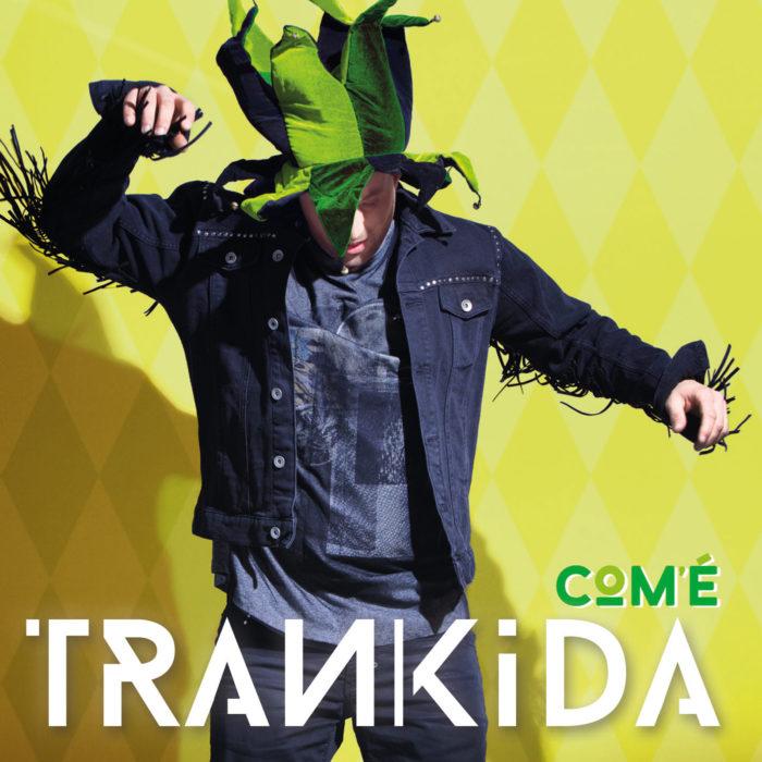 Trankida.-COVER-CD-Ufficiale-e1496844765637