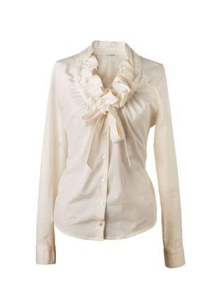 Camicia-bianca-elegante_su_vertical_dyn