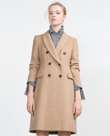 cappotto_perfetto_low_cost