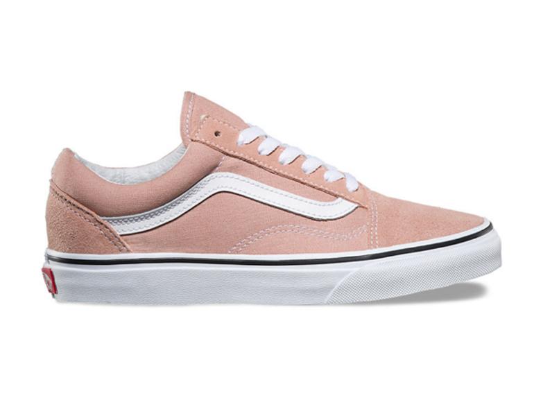 scarpa vans