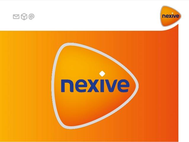 09-inkjet-forum-2014-roberto-livio-nexive-1-638