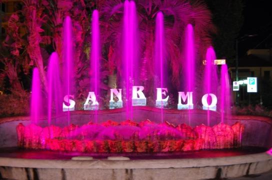 Sanremo_Zampillo