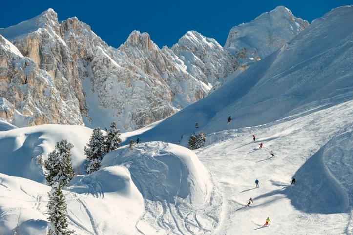 1541685116559_ski-area2