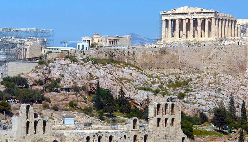 acropoli-atene