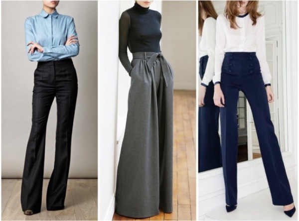 cliomakeup-pantalone-gonna-costume-vita-alta-14-formale-elegante