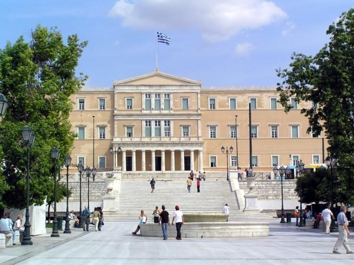 piazza-syntagma-e1436081716145
