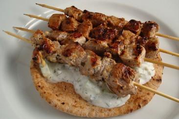 souvlaki-piatto-tipico-greco