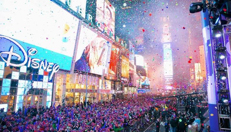 capodanno-new-york-times-square-us