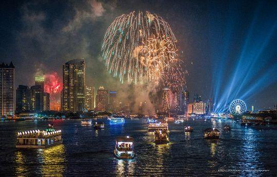 phuket-nye-fireworks