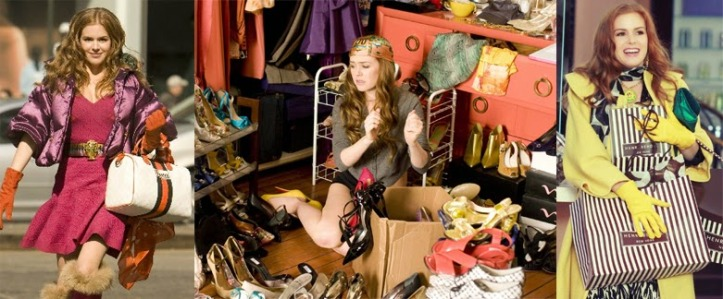 confessions-of-a-shopaholic-images
