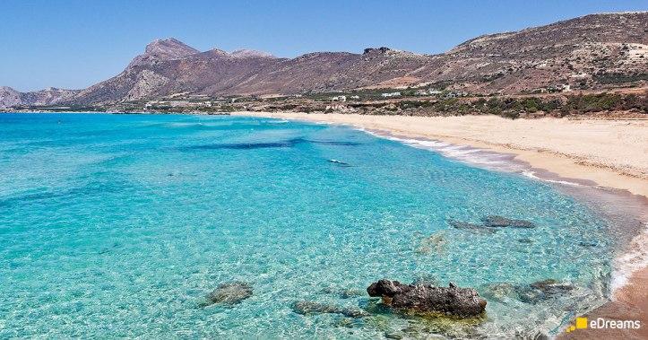 1200x630_Creta
