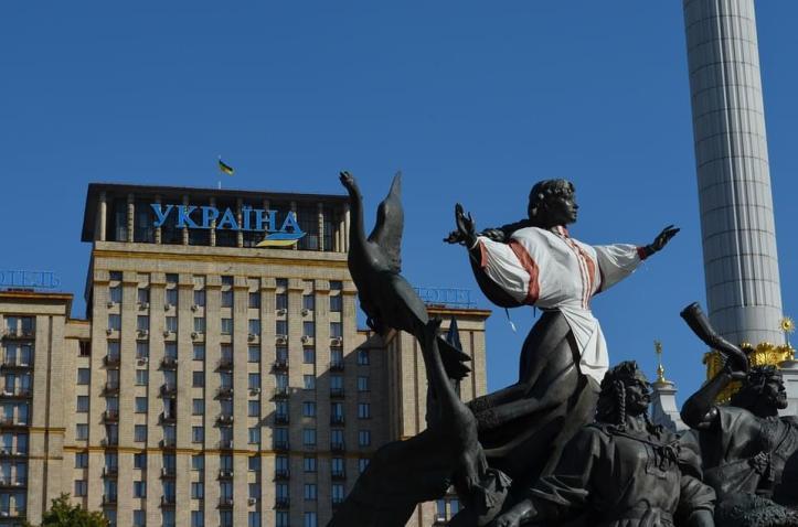 majdan,-piazza-di-kiev